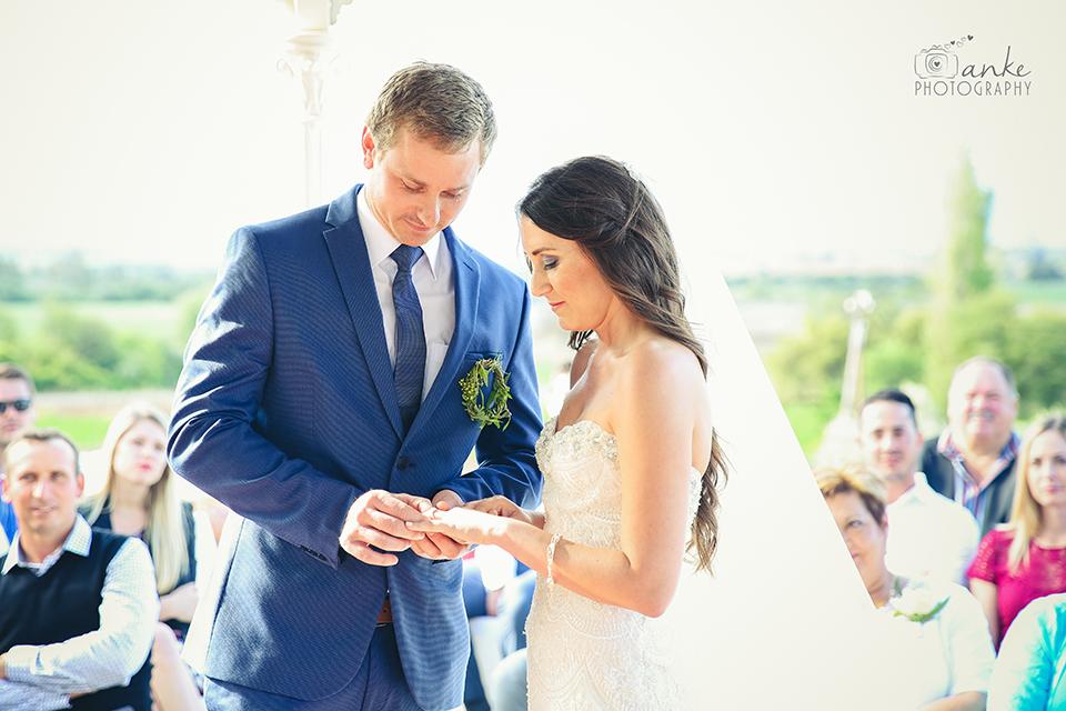 johan_heloise_wedding_la_plume_oudtshoorn-100