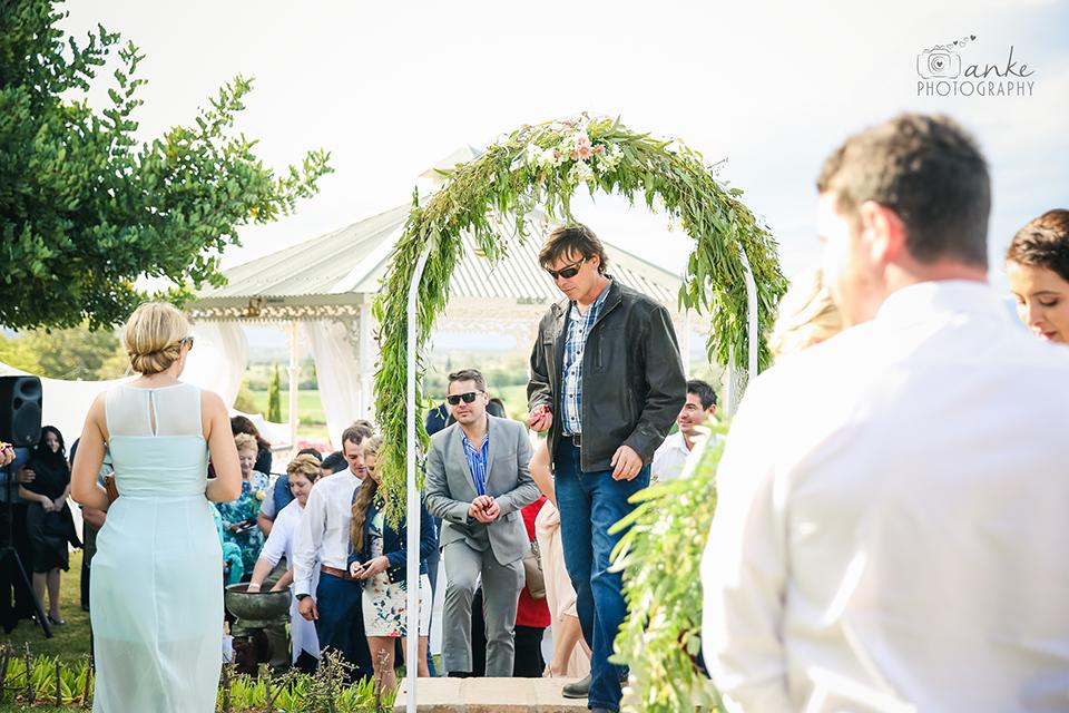 johan_heloise_wedding_la_plume_oudtshoorn-104