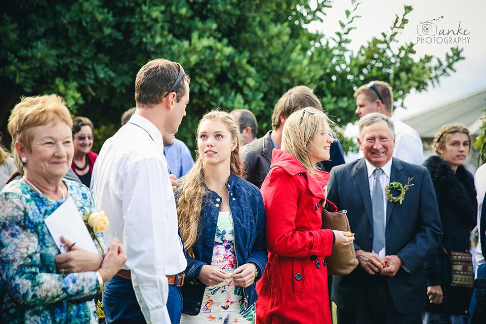 johan_heloise_wedding_la_plume_oudtshoorn-106