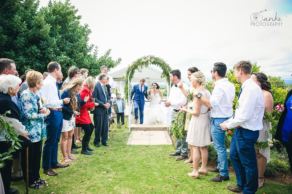 johan_heloise_wedding_la_plume_oudtshoorn-107