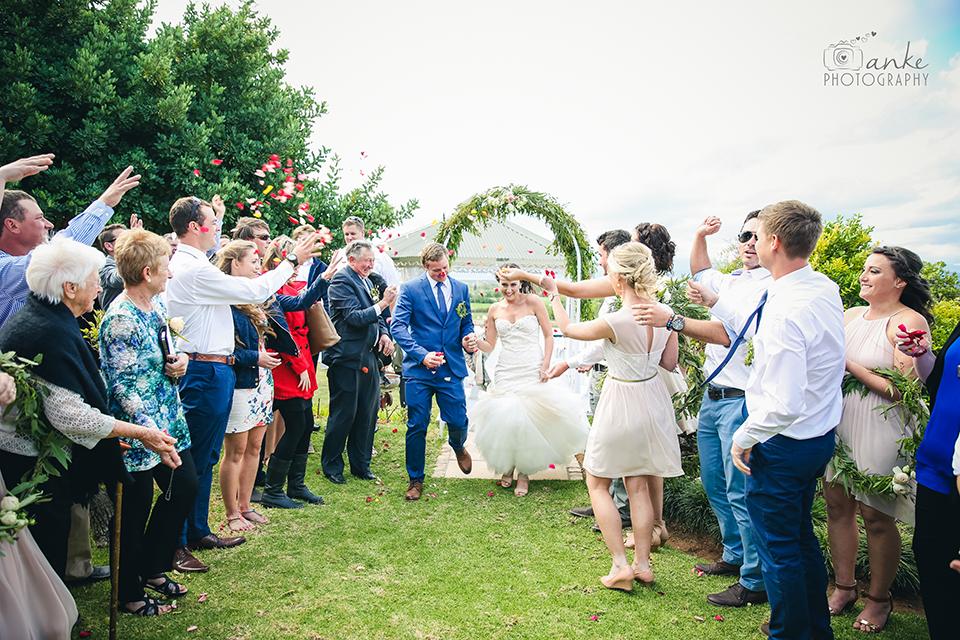 johan_heloise_wedding_la_plume_oudtshoorn-108