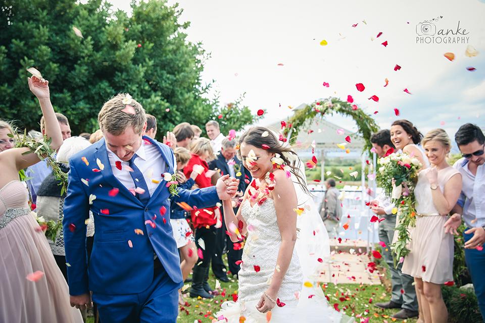 johan_heloise_wedding_la_plume_oudtshoorn-110