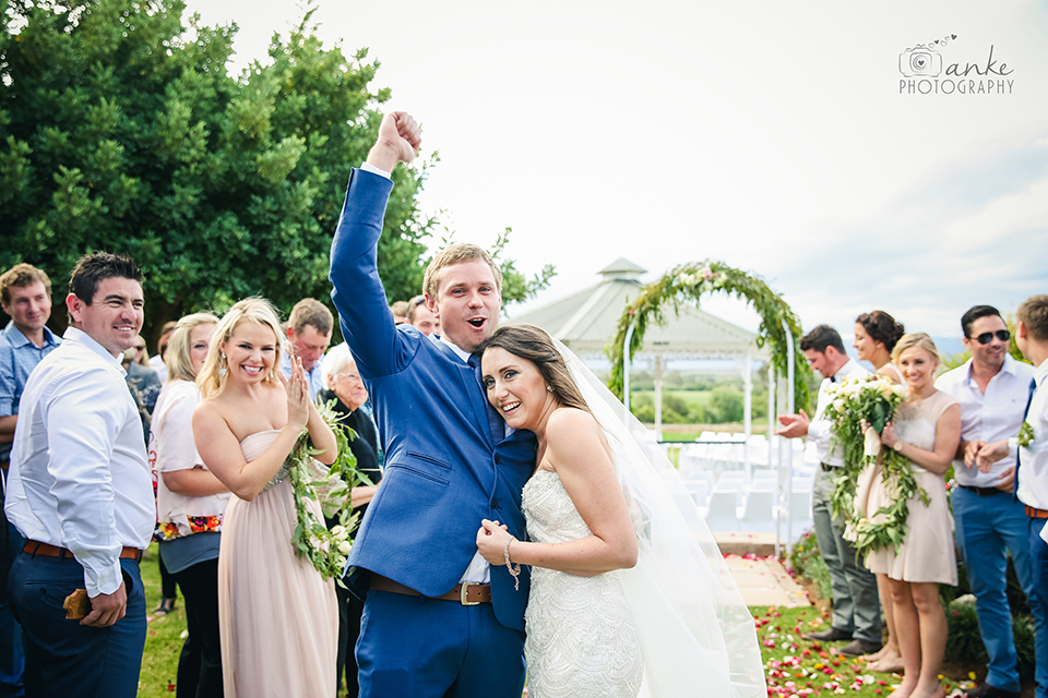 johan_heloise_wedding_la_plume_oudtshoorn-112