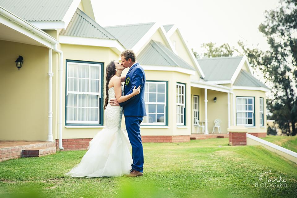 johan_heloise_wedding_la_plume_oudtshoorn-127