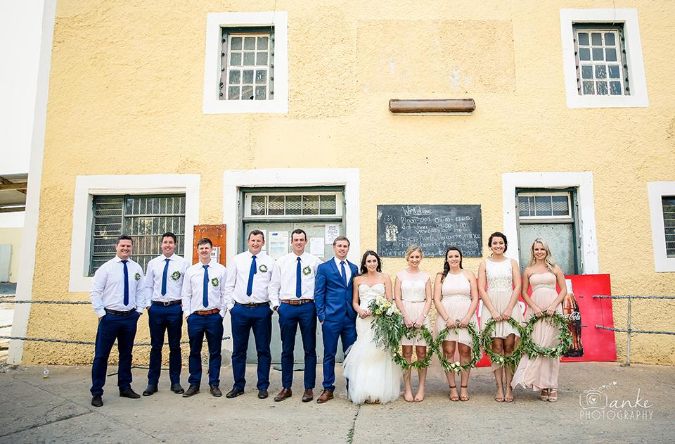 johan_heloise_wedding_la_plume_oudtshoorn-148