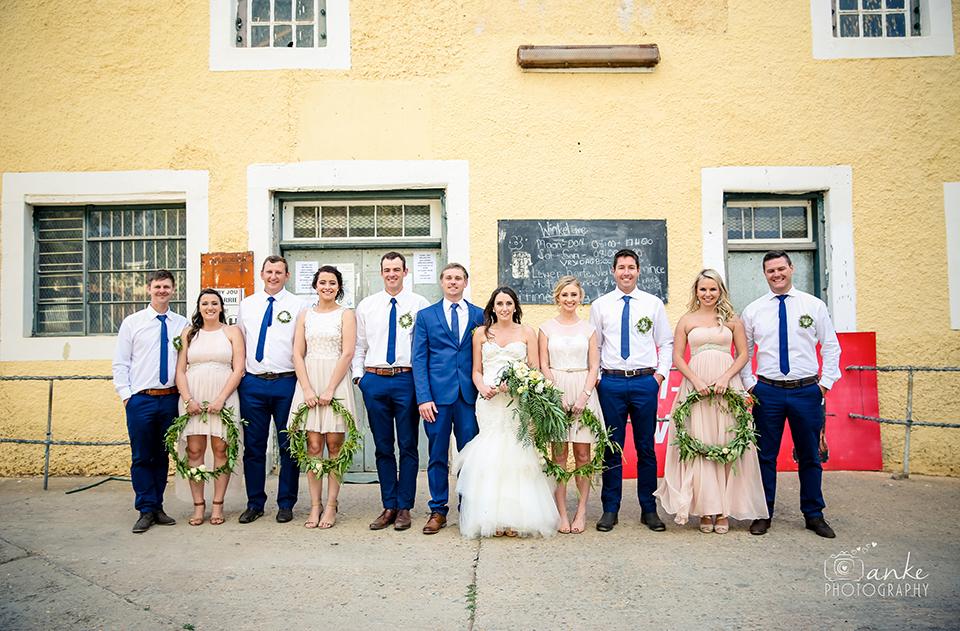 johan_heloise_wedding_la_plume_oudtshoorn-149