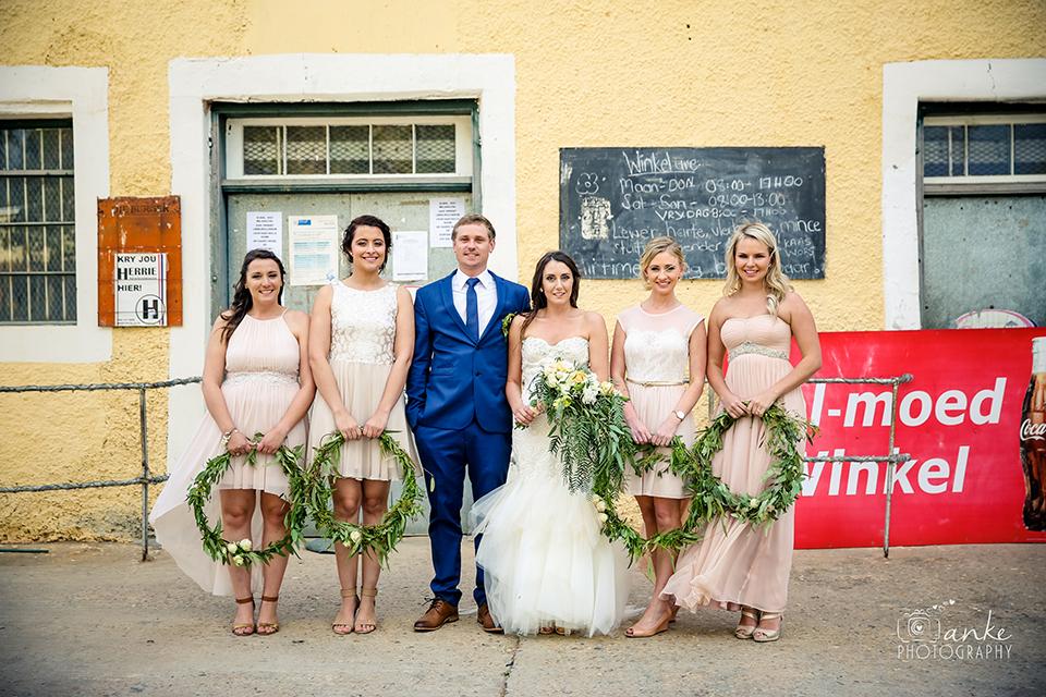 johan_heloise_wedding_la_plume_oudtshoorn-150