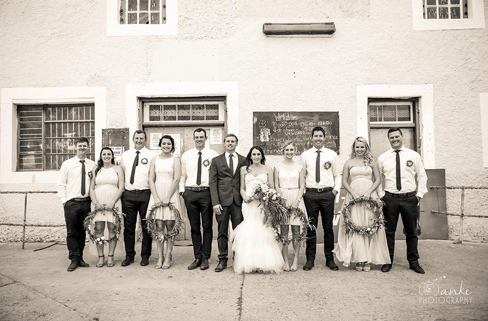 johan_heloise_wedding_la_plume_oudtshoorn-151