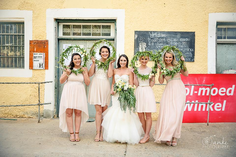 johan_heloise_wedding_la_plume_oudtshoorn-152
