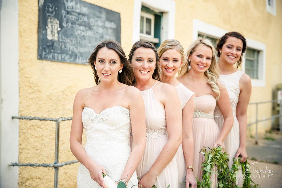 johan_heloise_wedding_la_plume_oudtshoorn-154