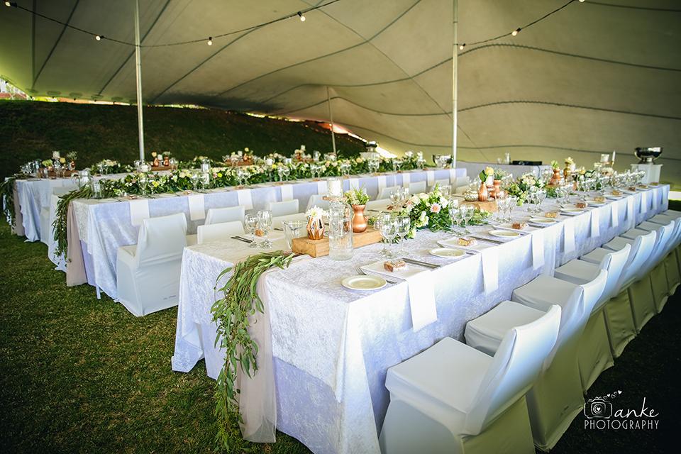 johan_heloise_wedding_la_plume_oudtshoorn-16