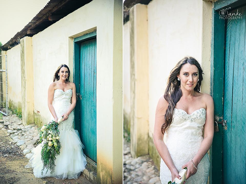 johan_heloise_wedding_la_plume_oudtshoorn-169