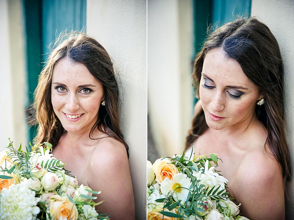 johan_heloise_wedding_la_plume_oudtshoorn-171