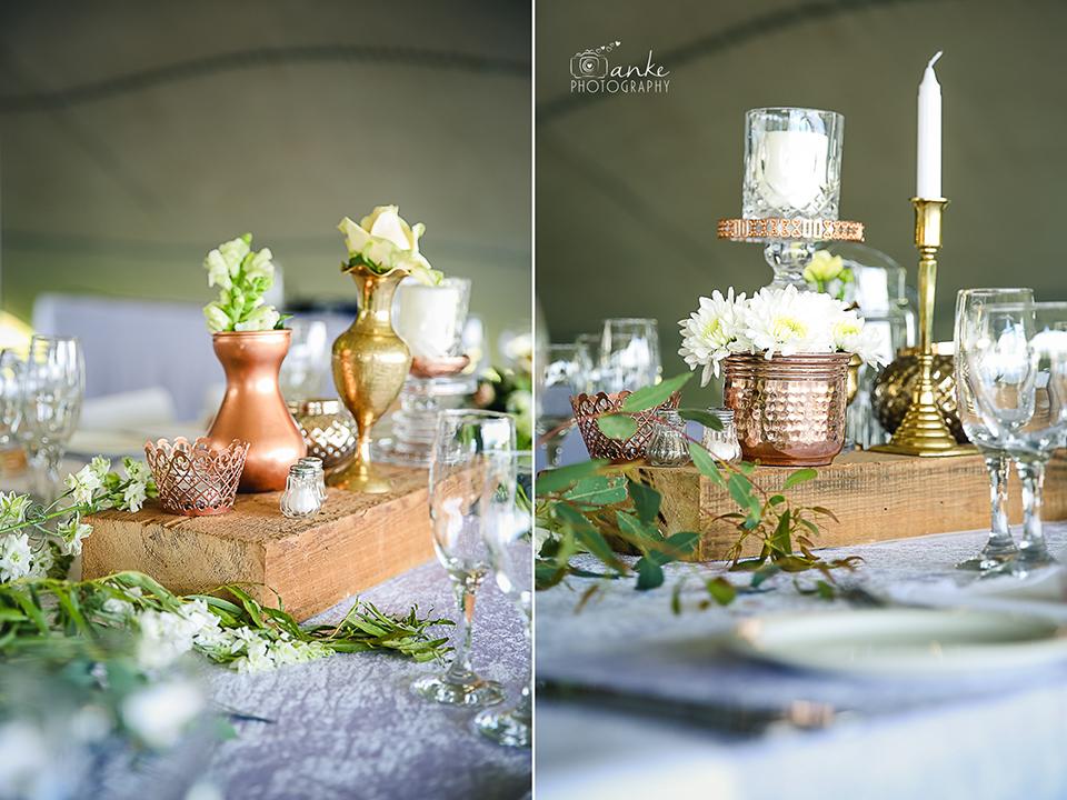 johan_heloise_wedding_la_plume_oudtshoorn-19