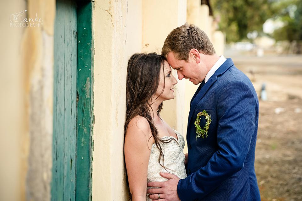 johan_heloise_wedding_la_plume_oudtshoorn-192