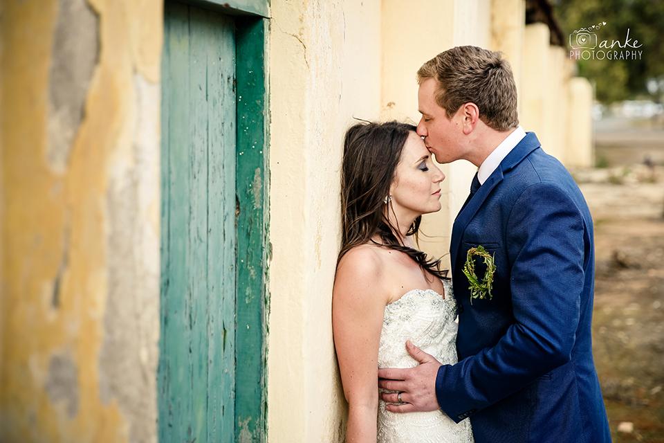 johan_heloise_wedding_la_plume_oudtshoorn-193