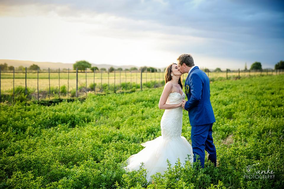 johan_heloise_wedding_la_plume_oudtshoorn-194