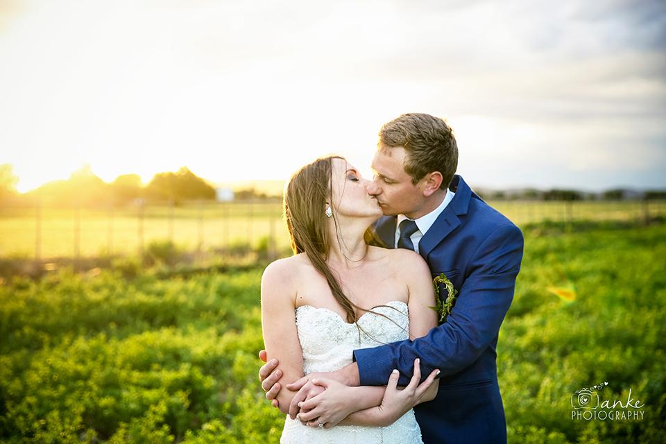 johan_heloise_wedding_la_plume_oudtshoorn-195