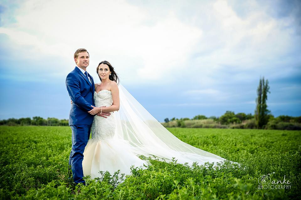 johan_heloise_wedding_la_plume_oudtshoorn-196