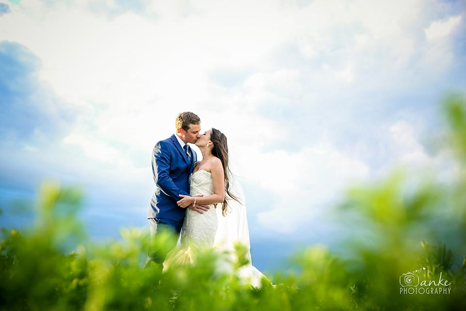 johan_heloise_wedding_la_plume_oudtshoorn-197