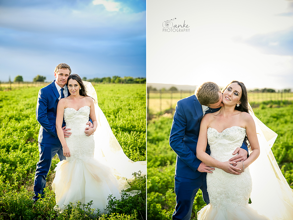 johan_heloise_wedding_la_plume_oudtshoorn-198