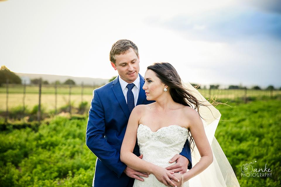 johan_heloise_wedding_la_plume_oudtshoorn-199