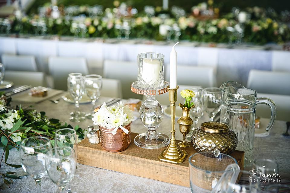 johan_heloise_wedding_la_plume_oudtshoorn-72