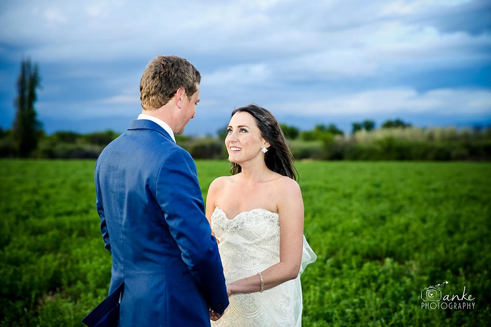 johan_heloise_wedding_la_plume_oudtshoorn-200