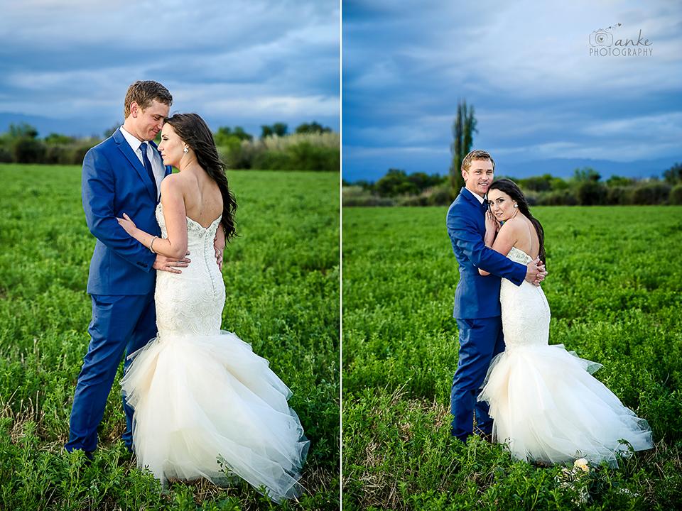 johan_heloise_wedding_la_plume_oudtshoorn-202