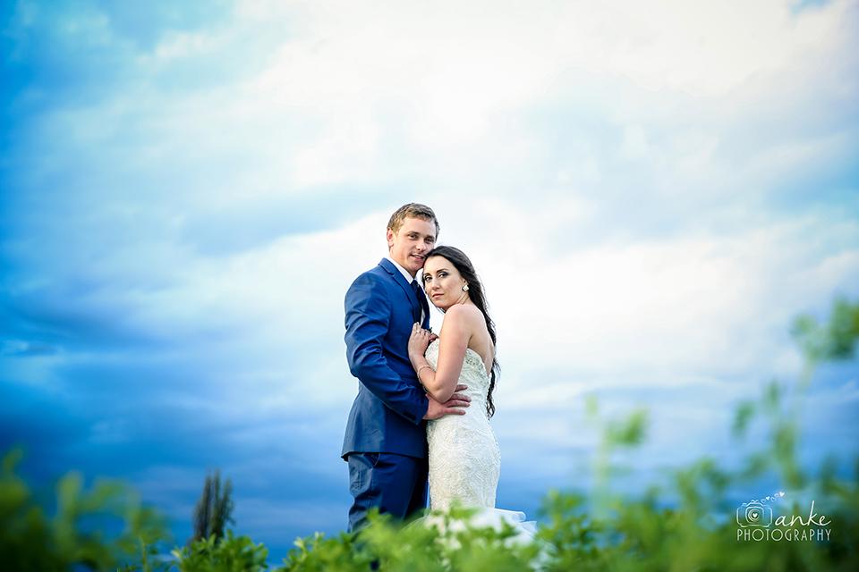 johan_heloise_wedding_la_plume_oudtshoorn-203