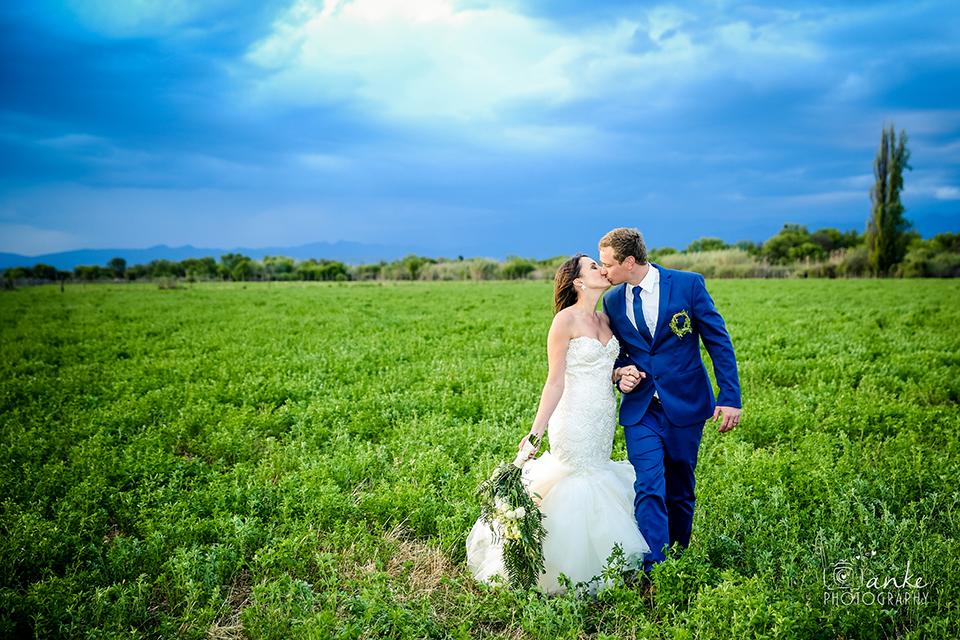 johan_heloise_wedding_la_plume_oudtshoorn-204