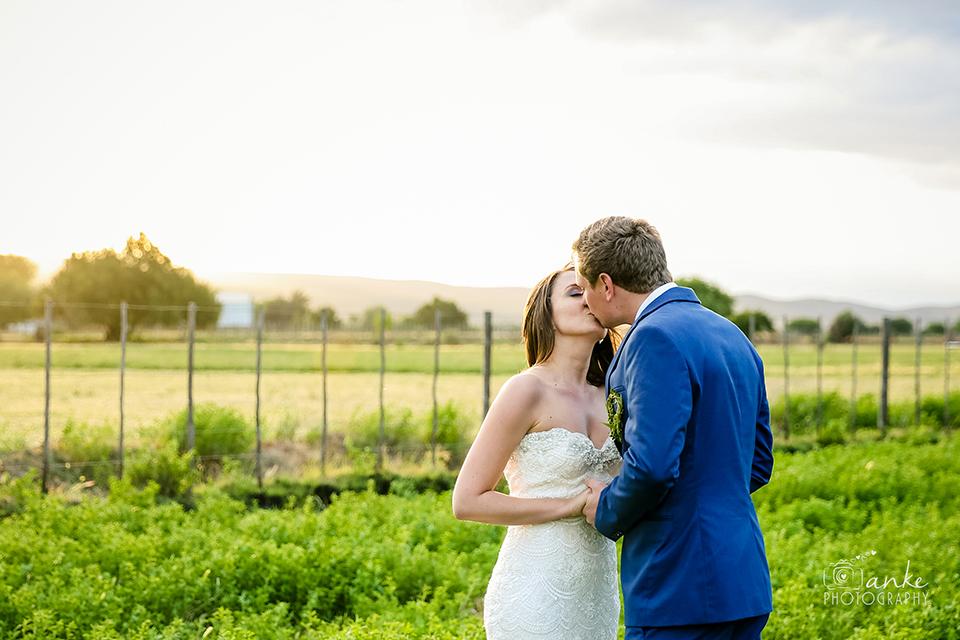johan_heloise_wedding_la_plume_oudtshoorn-205
