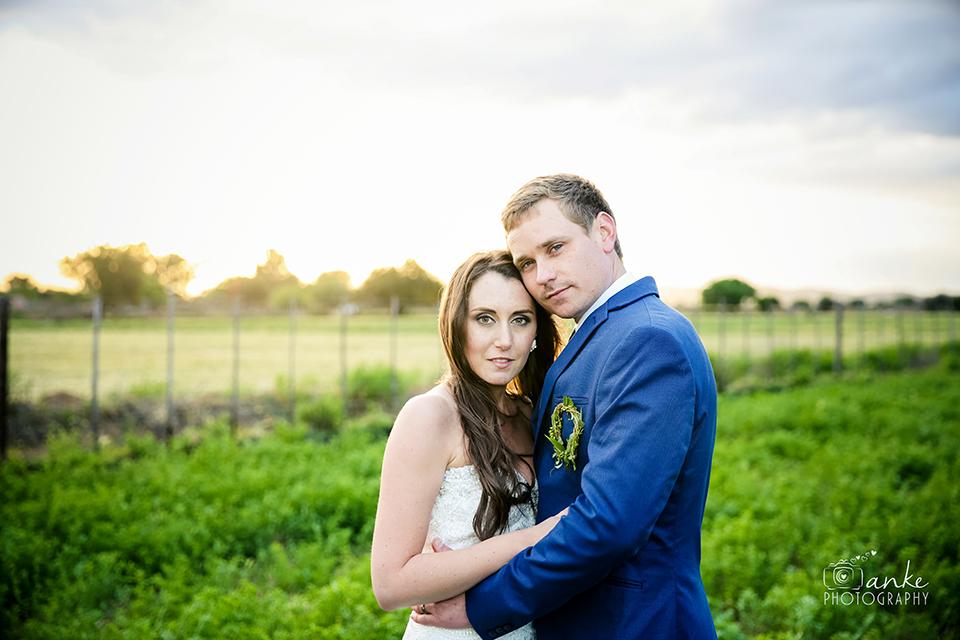 johan_heloise_wedding_la_plume_oudtshoorn-207