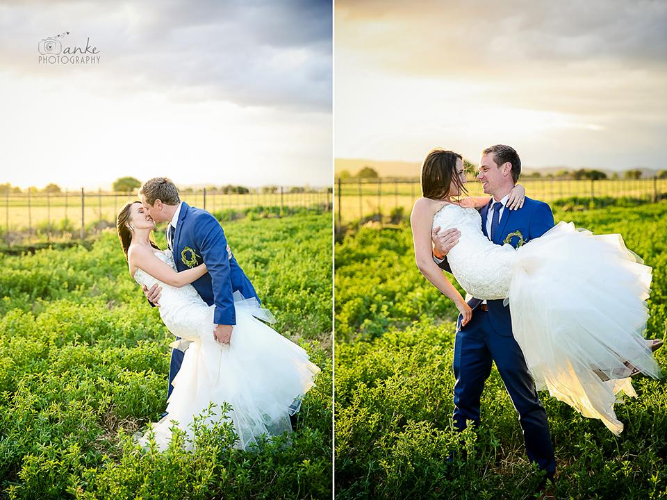 johan_heloise_wedding_la_plume_oudtshoorn-208