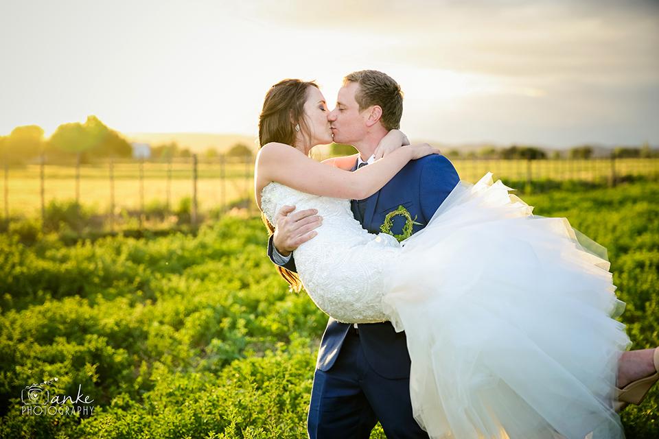 johan_heloise_wedding_la_plume_oudtshoorn-209