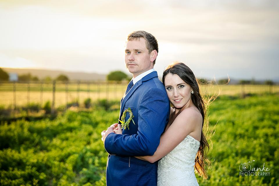 johan_heloise_wedding_la_plume_oudtshoorn-210