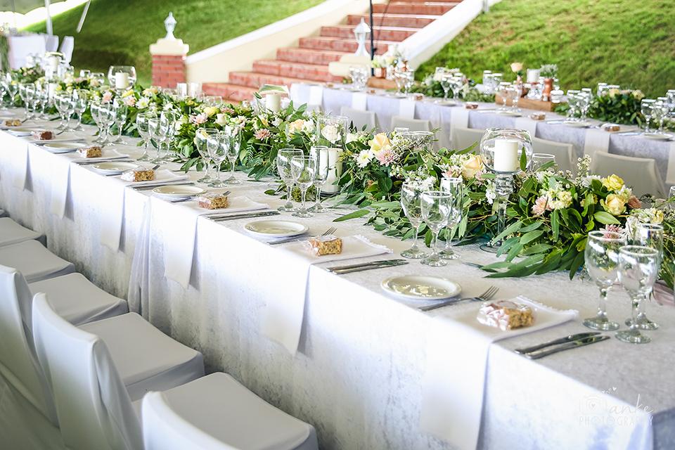 johan_heloise_wedding_la_plume_oudtshoorn-21