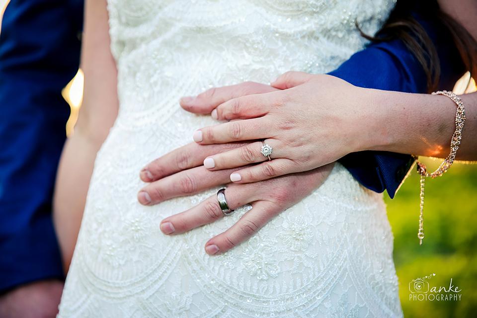 johan_heloise_wedding_la_plume_oudtshoorn-211