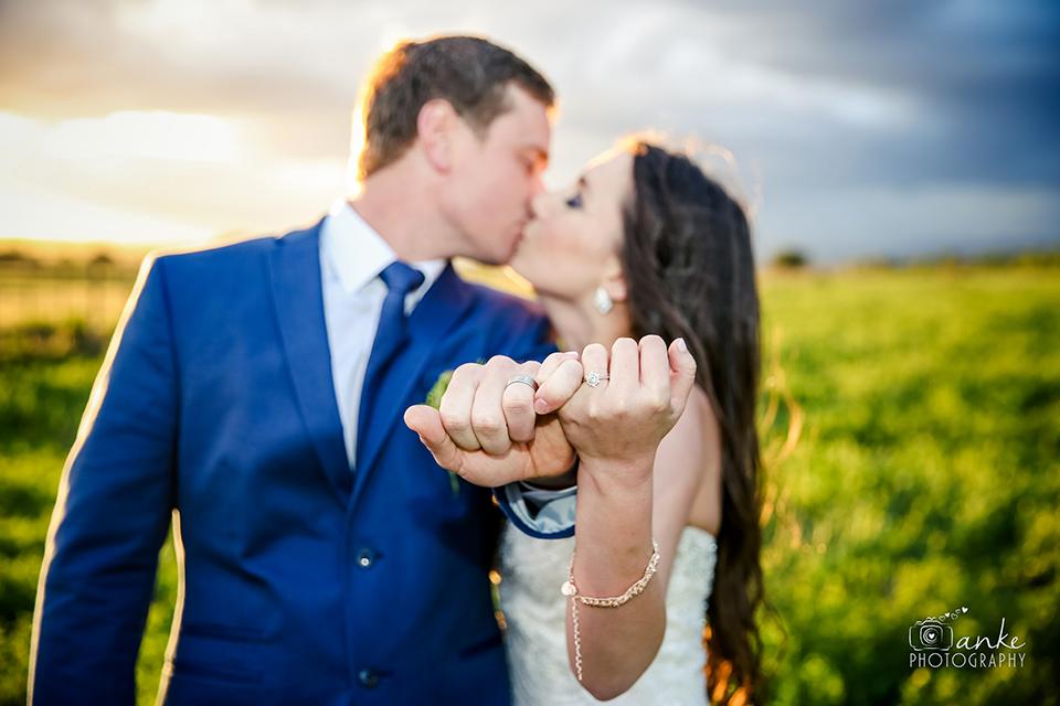 johan_heloise_wedding_la_plume_oudtshoorn-212