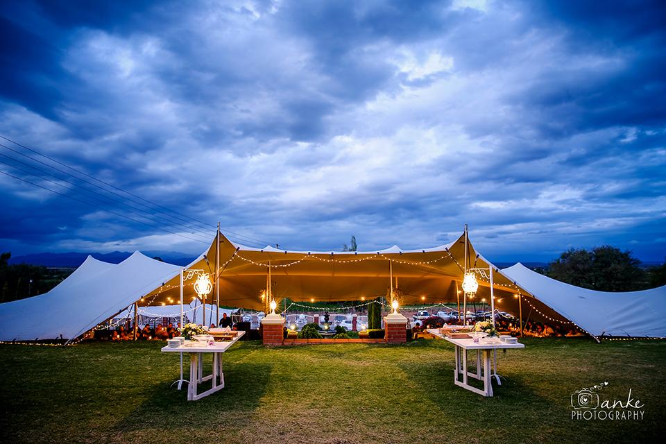 johan_heloise_wedding_la_plume_oudtshoorn-213
