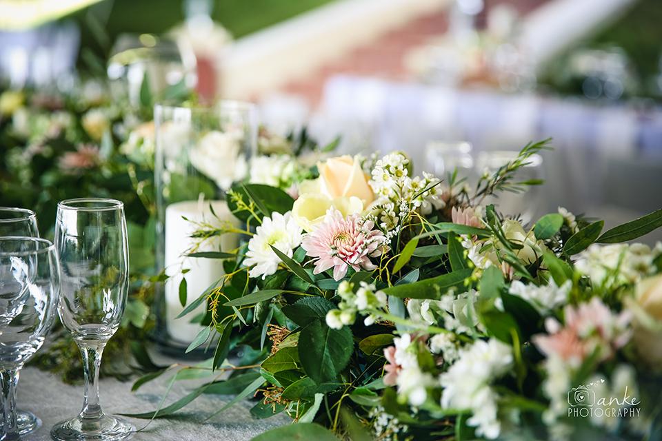 johan_heloise_wedding_la_plume_oudtshoorn-22
