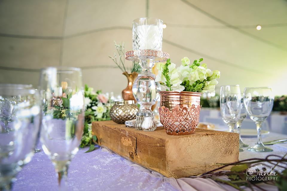 johan_heloise_wedding_la_plume_oudtshoorn-24