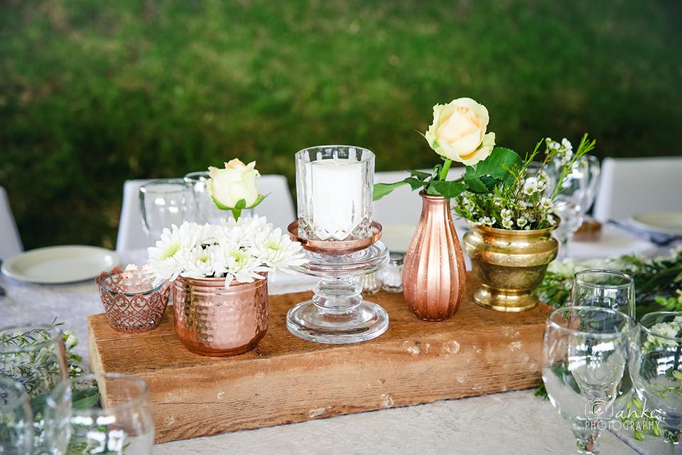 johan_heloise_wedding_la_plume_oudtshoorn-26