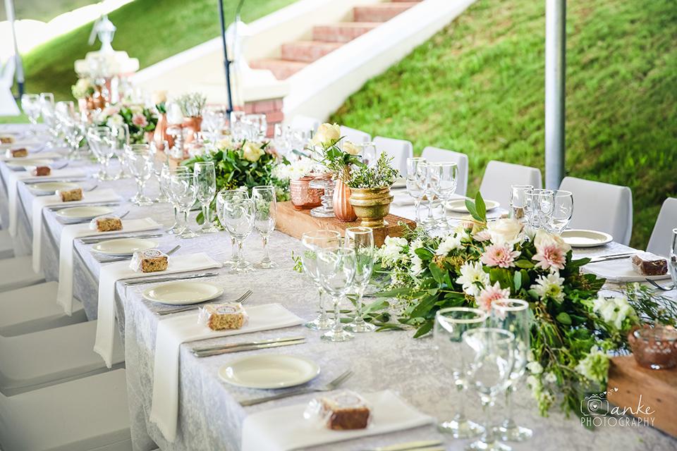 johan_heloise_wedding_la_plume_oudtshoorn-27