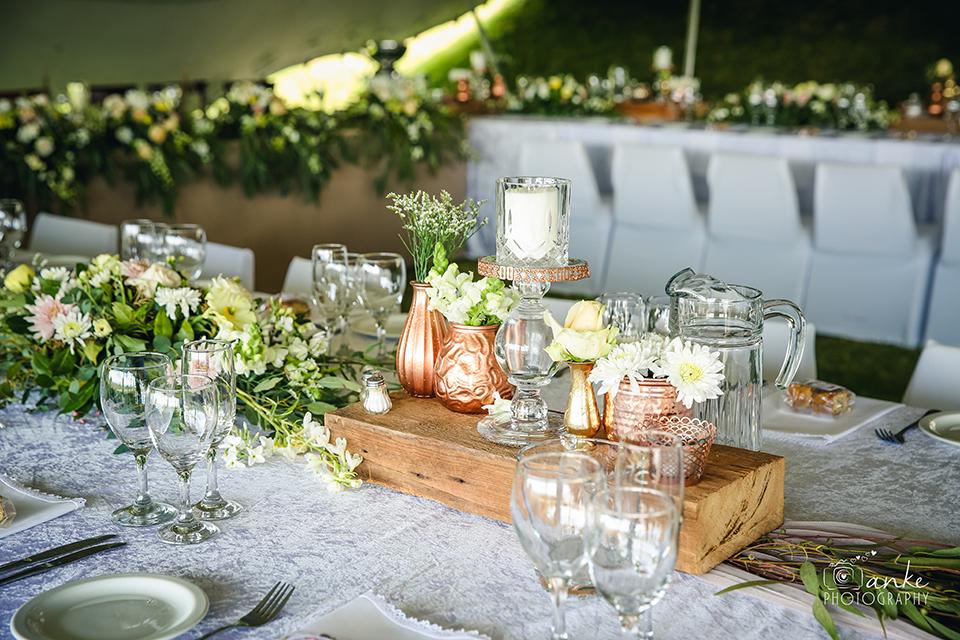 johan_heloise_wedding_la_plume_oudtshoorn-28