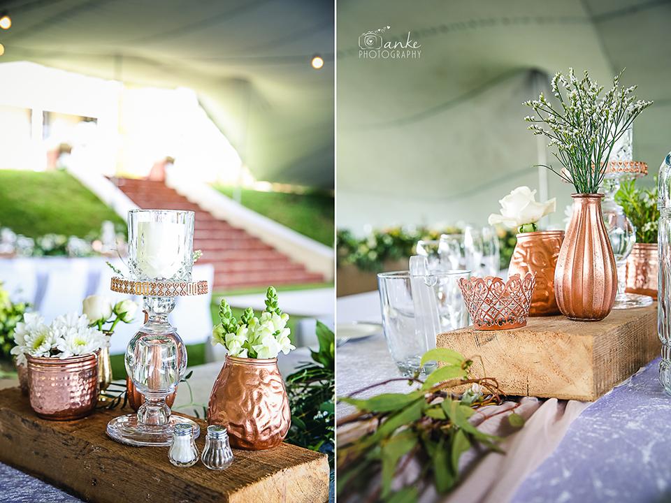 johan_heloise_wedding_la_plume_oudtshoorn-29