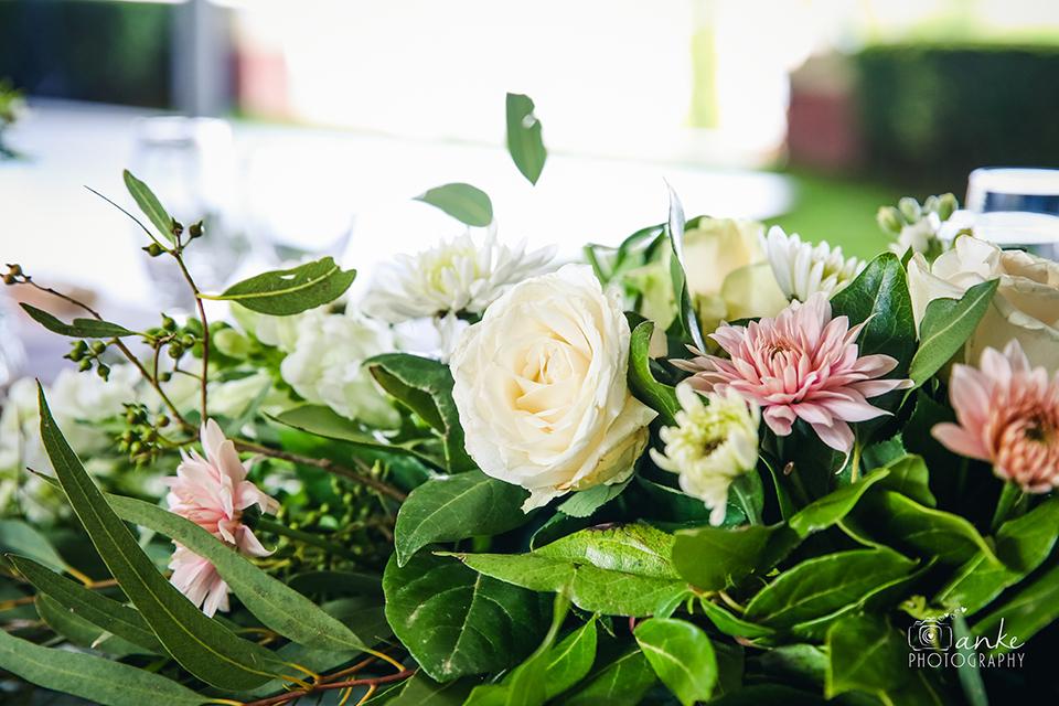 johan_heloise_wedding_la_plume_oudtshoorn-30