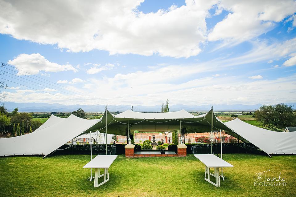 johan_heloise_wedding_la_plume_oudtshoorn-3