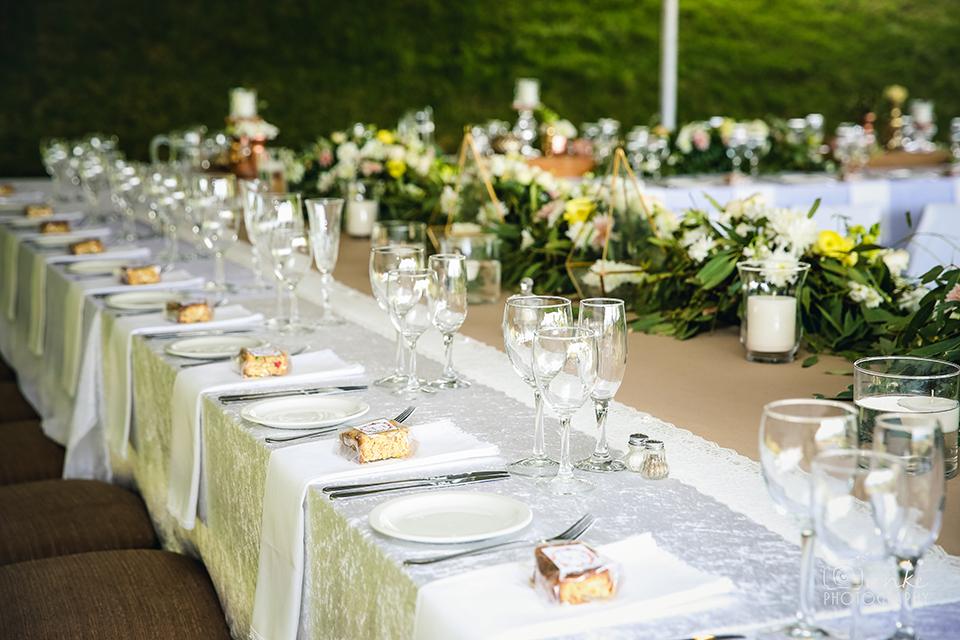johan_heloise_wedding_la_plume_oudtshoorn-32