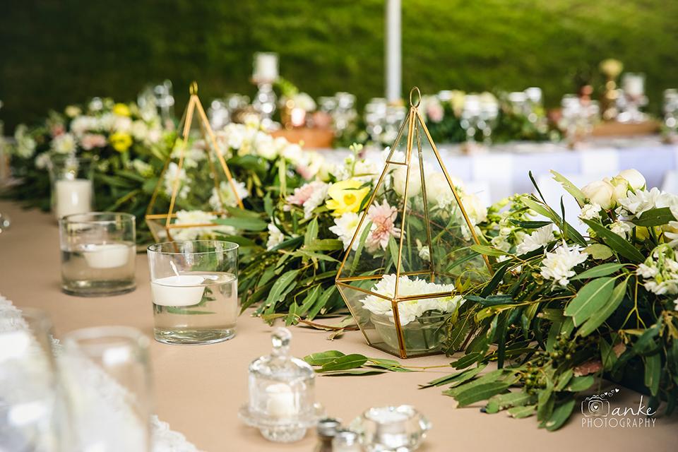 johan_heloise_wedding_la_plume_oudtshoorn-33